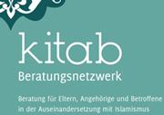 kitab-logo