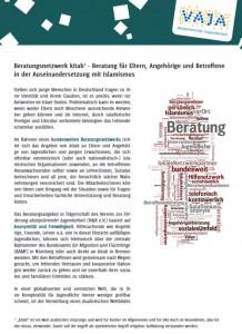 info-kitab-front