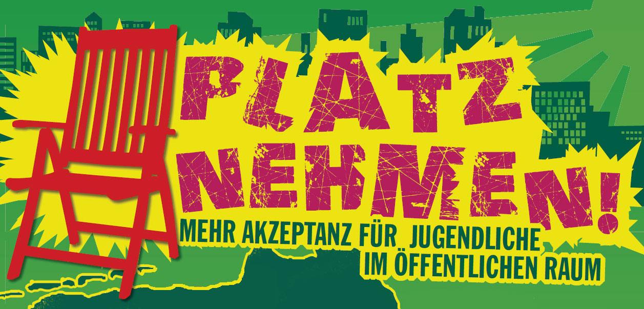 platz-nehmen-logo2016