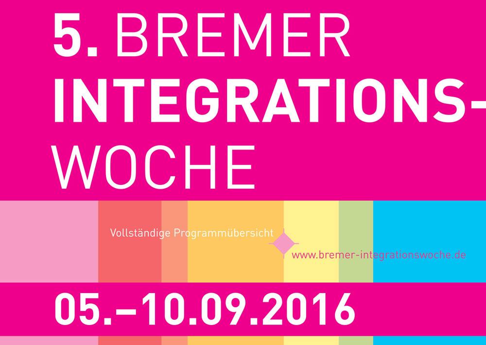 INTwoche2016-logo-web
