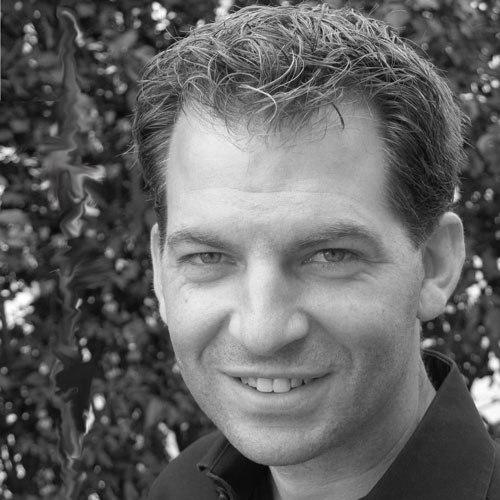 Dennis Rosenbaum