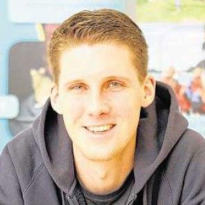 Christoph Reineke