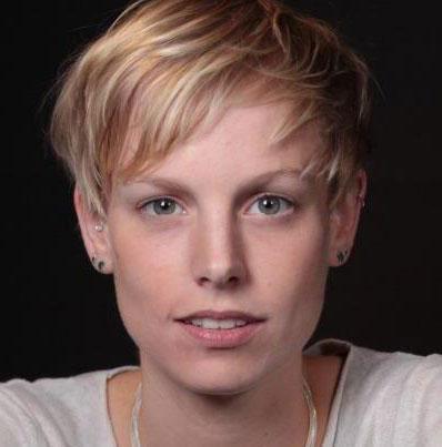 Anne Cathrin Winkelmann