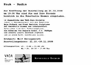 Pnuk-Rodin 2