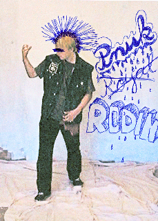 Pnuk-Rodin 1