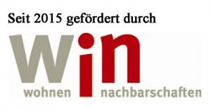logo-win
