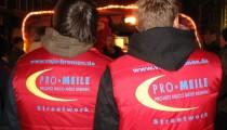team-pro-meile-1