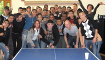 team-rsued-6
