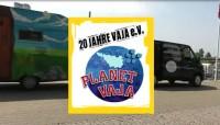 20-jahre-vaja-danceclip-screenshot