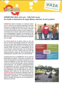 info-kurswechsel-front