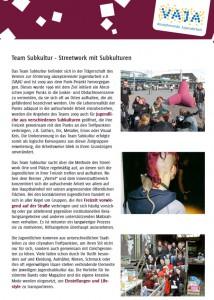 info-subkultur-front