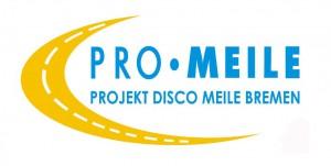 Das Logo des Teams