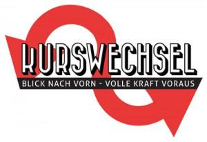 logo_kurswechsel