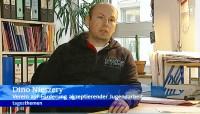 vaja-tagesthemen-2013-02-20-large