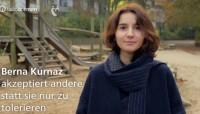 bub-2014-11-22-grenzen-der-toleranz