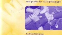 unsere-jugend