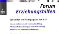 forum-erziehungshilfen-02-2015
