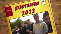 stadtoasen2012
