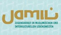 jamil logo