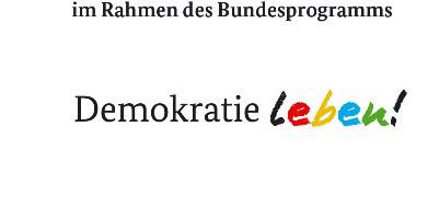 logo-demokratie-leben