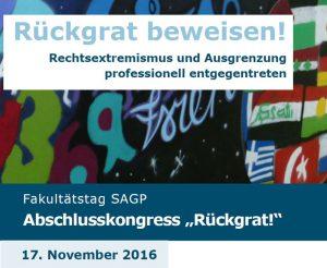 rueckgrat-abschlusskongress-web