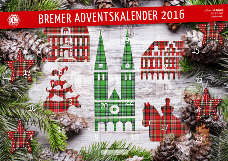 adventskalender-2016-web