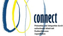 connect-logo-web